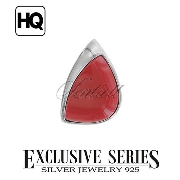 Silver (925) pendant Exclusive Series