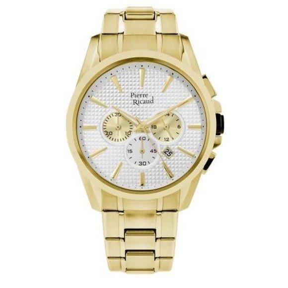 Zegarek męski P60017.1113CH